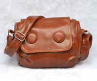 ladies pu handbags women handbags 2014 women messenger bags new bolsas femininas bag shoulder satchel crossbody bags for women