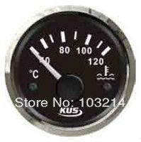52mm water temp gauge (SV-KY14004) with temp sensor
