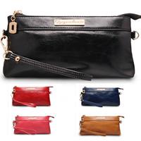 New Fashion Free Shipping 2014 Ladies Elegant Brand Classical Shoulder Handbag Vintage Makeup Party Evening Clutch Bag For Women