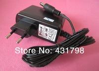 Free shipping Raspberry pie HDMI driver board power Dlink power 5V 2.5A