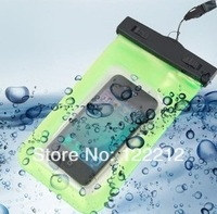 For Sony Xperia M2 Dual Z2 E1 Dual Z1s Z1 Compact C M ZR L SP Z ZL E T LTE V J TX T L36H waterproof bag phone case Free shipping