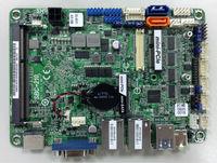 "SBC-210D   Industrial motherboard ASRock , 3.5"" SBC motherboard  , CPU:J1900 10W 2.0TGHz , Mini motherboard"