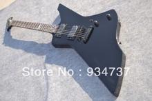 james hetfield signature guitar promotion