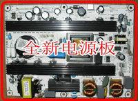 FREE SHIPPINGTraining Hi &sense TLM42V68PK TLM37V86K power board RSAG7.820.1673/1901/2094USED