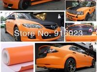 """ON SALE 21"""" x 50"""" 127cmx55cm 3D Carbon Fiber Vinyl Car Wrapping Foil,Carbon Fiber Car Decoration Sticker,Many Color Options"""