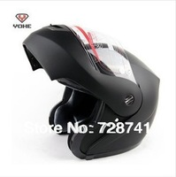 Free shipping flip up Motorcycle Helmets YOHE YH-936 full face racing helmet
