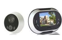 wholesale video intercom