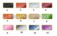 3D Carbon 127x45cm Car Auto Fibre Sticker Vinyl Sheet For Cruze/Equalizer/Chevrolet/Skoda Octavia/Motorcycle/Mobile/Laptop