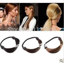 wholesale hair accessories braids