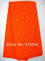 african lace fabric,swiss voile lace high quality,wedding lace,free shipping,J206-4