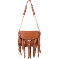 new 2014 first layer of cowhide bags women handbag women leather handbags fashion tassel women messenger bags shoulder bag