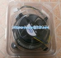 BG5363-00 FC738411 1A0127KOO 12V 0.14A D60188-001 D34223-001 775 CPU Fan