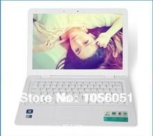 intel atom netbook promotion