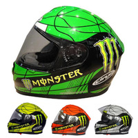 Free shipping Casco capacete HJC motorcycle helmet full face racing helmet ECE apporoved man women helmets