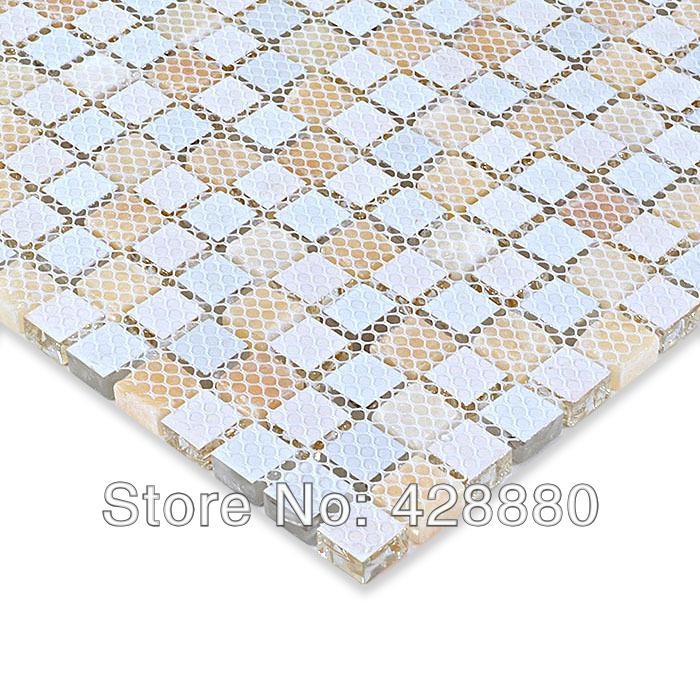 Azulejos Baño Piedra Natural:La piedra Natural mosaico azulejo de la cocina Backsplash azulejos de