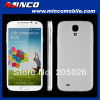 "5.0"" FWVGA Screen Quad Band Micro SIM Card 9500 Android Phone Android 4.2 MTK6515 Cortex-A9 1.0GHz CPU / 256M RAM / Air Gesture"