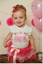 popular dress shirt toddler
