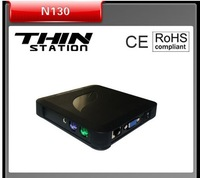 HOT sale cheap thin client N130 Export factories directly shipping