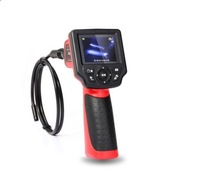 Digital inspection videoscopes Autel MaxiVideo MV208 with 8.5mm model