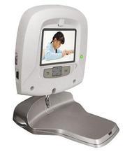 GSM alarm system ,GSM remote camera ,wireless camera ,mobile phone watch alarm
