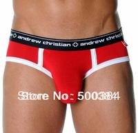 High Quality Modal AC Men Briefs, Men Underwear, Pouch Briefs, U-Capsule For Men Health