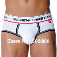 High Quality Modal AC Men Boxer Shorts, Men Underwear, Pouch Boxer, U-Capsule For Men Health