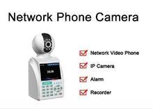 popular 3g gsm camera