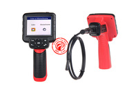 Autel MV400 Digital Tool Inspection Videoscope MaxiVideoTM 5.5mm