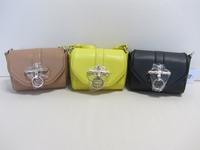 2013 women's fashion handbag high quality elegant women's handbag 8026 full