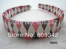 wholesale headband yellow