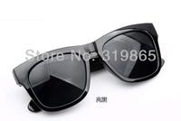 Unisex  new in 2014 glasses sunglasses men and women brand designer sports sexy Polarized lenses sunglasses Eyewear