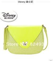 2014 new PU small fresh candy bag handbag