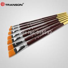wholesale artist oil paint set
