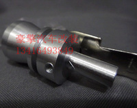 Worm gear whistle generator car motorcycle whistled whistle