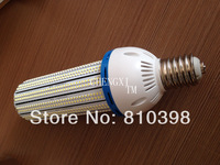 2PCS Fedex fast Free Shipping E40 60w led corn light led warehouse lamp replace traditional 200w  200W Metal Halide