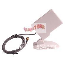 wholesale antenna wireless lan