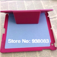 7.9 inches tablet on bone / multicolor optional folding Transformers Tablet PC protective shell
