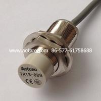 sensor TR18-8DN NPN NO China photo sensor made in alibaba quality guaranteed