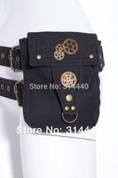 Женские блузки и Рубашки RQ-BL RQ/bl u/21091