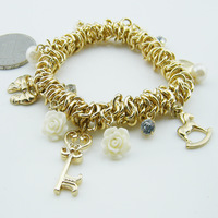 Fashion accessories jewelry 2013 bracelet