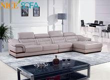 designer leather sofa price