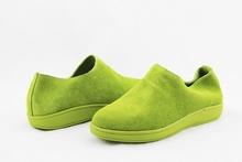 cheap green flex