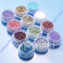 cheap glitter dust