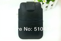 New Arrival!! Leather Pouch Case For ZOPO ZP780 Free Shipping