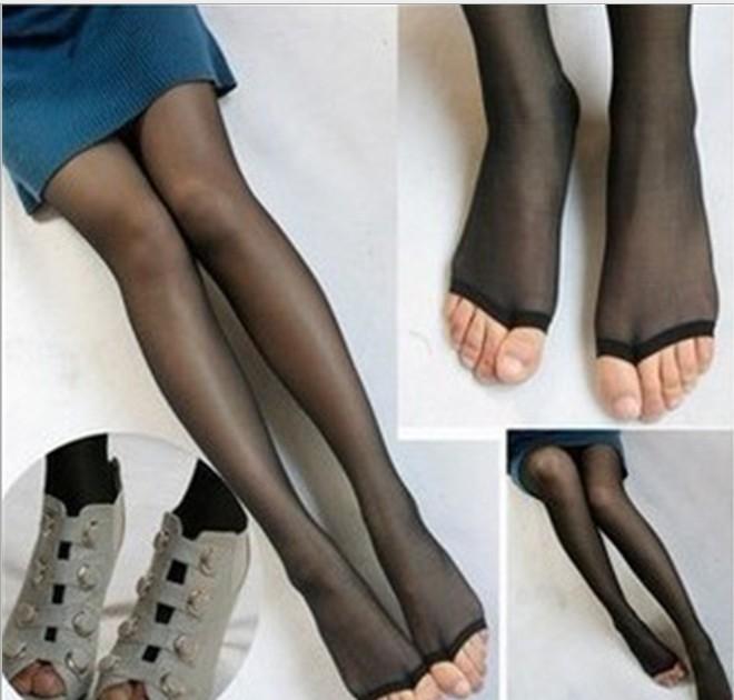 фото женских пальчиков на ножках
