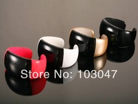 global fashionable bluetooth bracelet watch with phone-answer function support 12 countries languages for iphone samsung phone