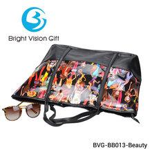 wholesale an bag