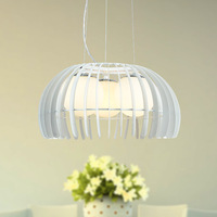 Lamp modern Simple pendant light dining room pendant light fashion lighting lamps