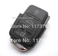VW 3 button remote key control 433mhz : 1J0 959 753AT