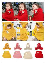 wholesale bear crochet